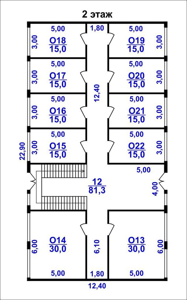19-1-21-ПланПав-1-640x1024