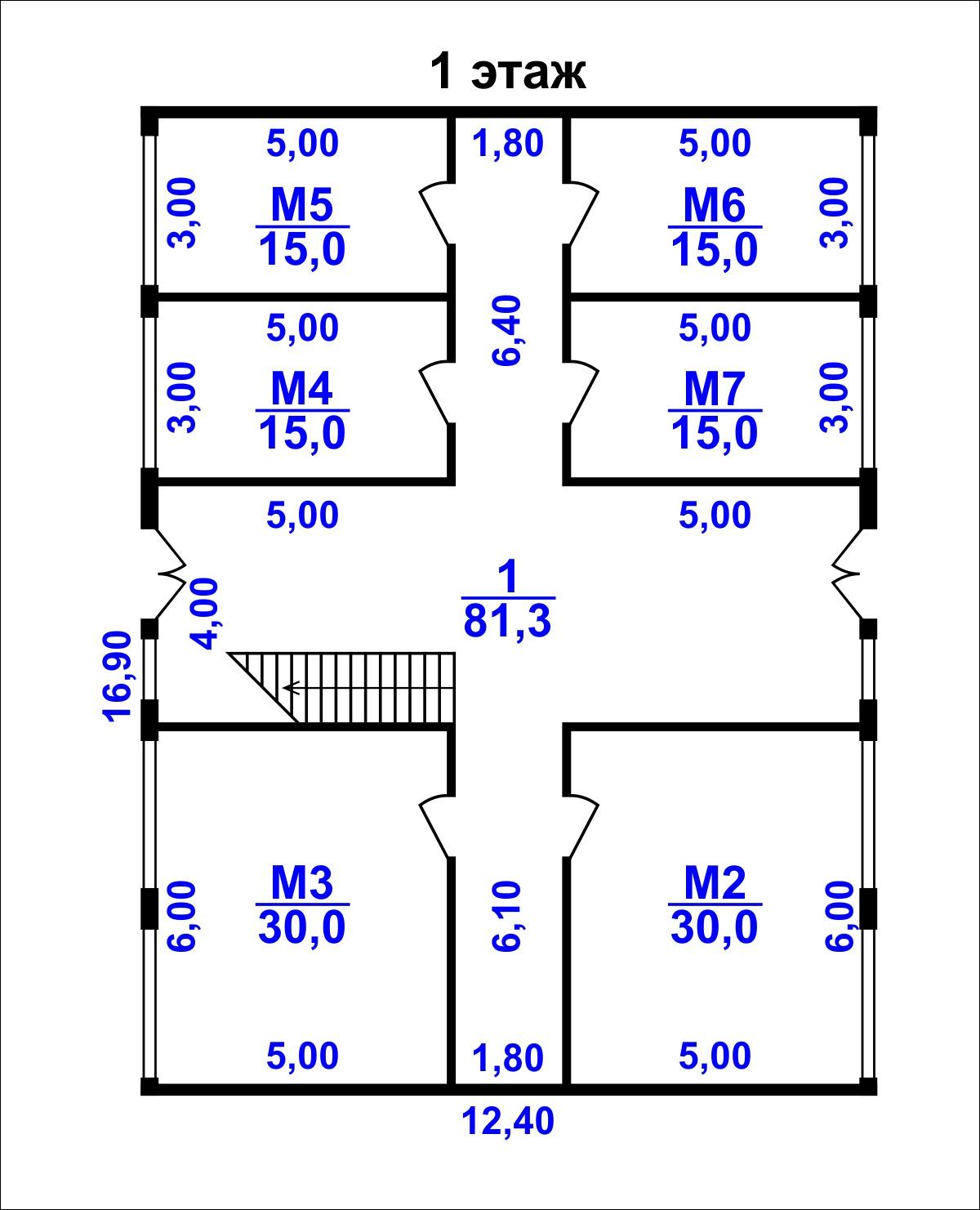 Plan_6-4-6_f1